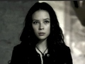 Malese Jow <3