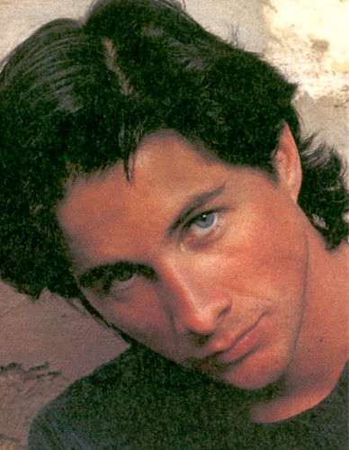 Michael Easton - Days Of Our Lives