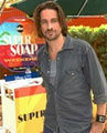 Michael Easton - michael-easton photo
