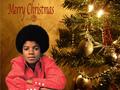 michael-jackson - Michael Jackson 1 wallpaper