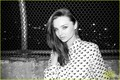 Miranda Kerr - Terry Richardson photoshoot 2011 - miranda-kerr photo