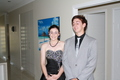 My graduation Formal! - katiicullen94 photo
