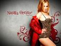 Natalia <3