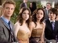 New Stills Breaking Dawn Part 1 - twilight-series photo