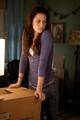 New Stills Breaking Dawn Part 1 - twilight-series photo