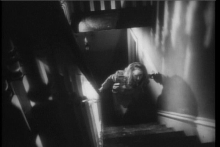 Night Of The Living Dead Images Night Of The Living Dead Hd