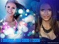 Nina. Amazing