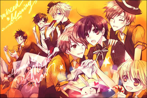 Monthly News: October 2015! Ouran-High-School-Host-Club-ouran-high-school-host-club-26920755-600-400