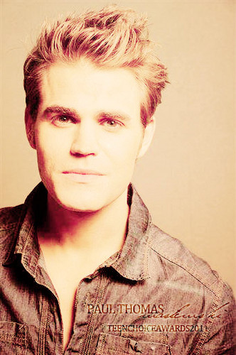 Paul Thomas Wasilewski [My Edit] ♥