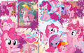 Pinkie Pie Wallpaper - pinkie-pie wallpaper