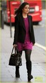 Pippa Middleton: Weekend at Hogwarts! - pippa-middleton photo