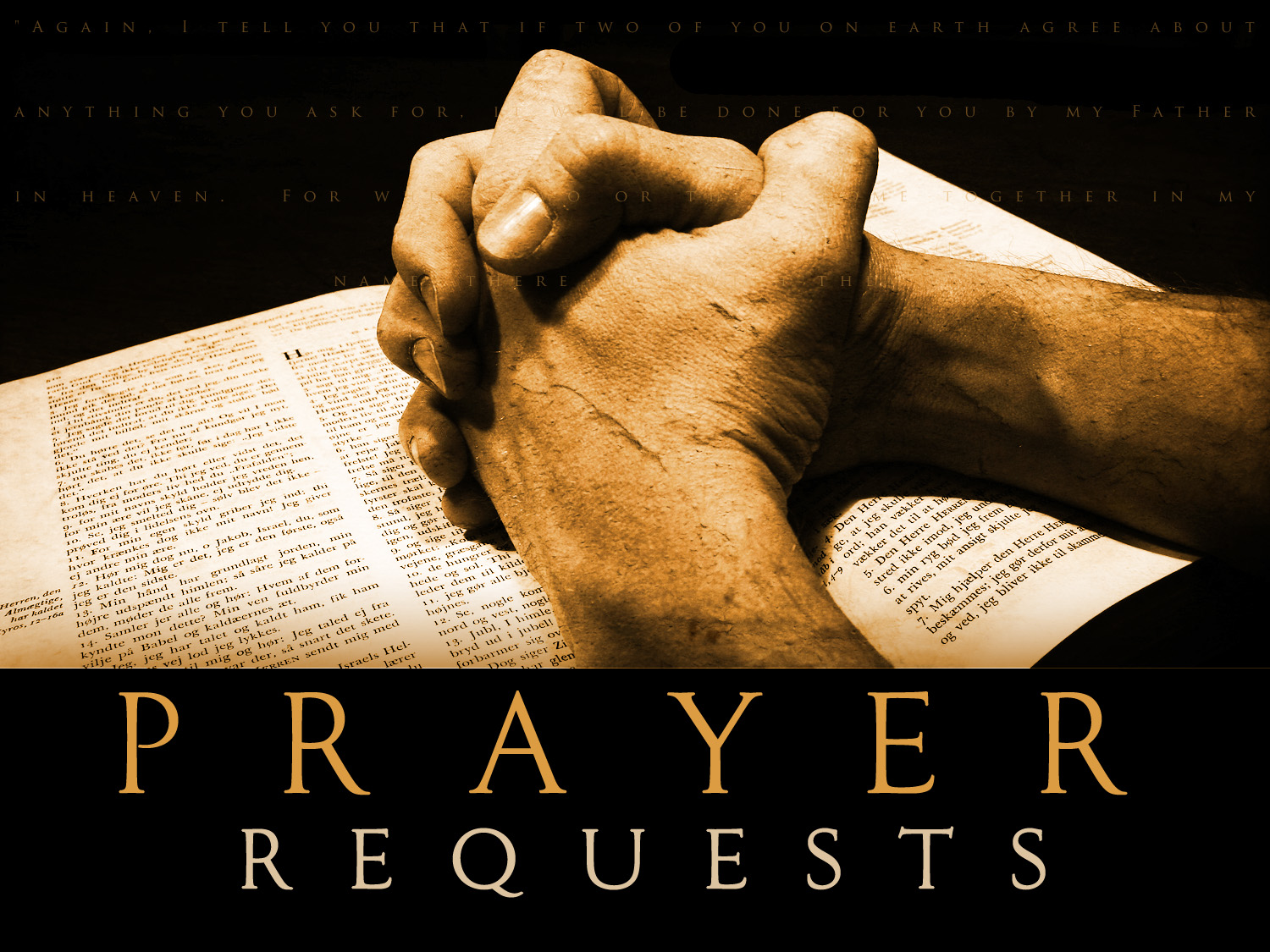 praying images praying hd wallpaper and background photos (26901866)