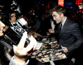 Premier de Breaking Dawn Part 1 (Amanecer) en Los Angeles - twilight-series photo