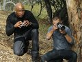 Promotional Episode Photos | Episode 3.10 - The Debt - ncis-los-angeles photo