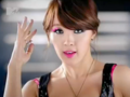 Ready go Screencaps - kpop-girl-power screencap