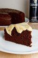 Red Velvet Cake! - red-velvet-cupcakes photo