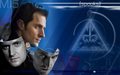 Richard mascks - richard-armitage wallpaper