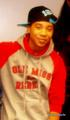 Roc Royal - roc-royal-and-princeton photo
