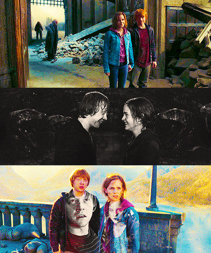 Romione wallpaper probably with a street and a sign titled Romione <3