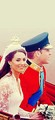 Royal Love - prince-william-and-kate-middleton screencap