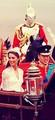 Royal Love - prince-william-and-kate-middleton screencap