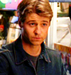 Ryan Atwood :D - ryan-atwood icon
