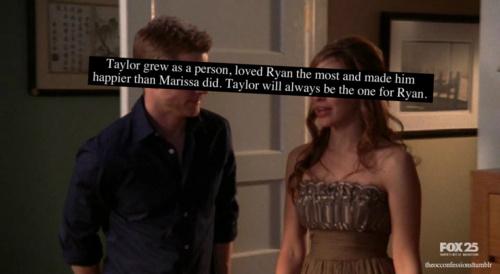 Ryan&Taylor
