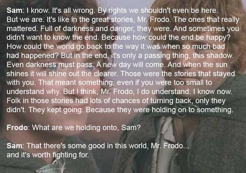 SAM Wisdom