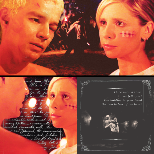 SPUFFY- Showtime♥