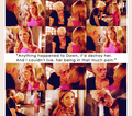 SPUFFY♥ - buffy-summers photo