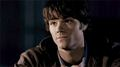 Sam Winchester