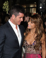 Saula, What True Love Is