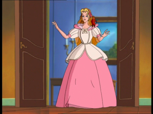Screens - princess-sissi Screencap