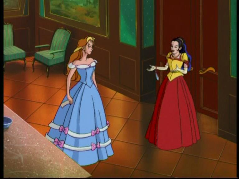 Screens - Princess Sissi Image (26911877) - Fanpop