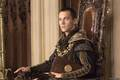 Season 1 Stills - the-tudors photo