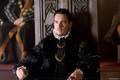 Season 2 Stills - the-tudors photo