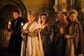Season 3 Stills - the-tudors photo