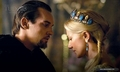 Season 4 Stills - the-tudors photo
