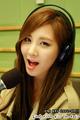 Seo Joo Hyun