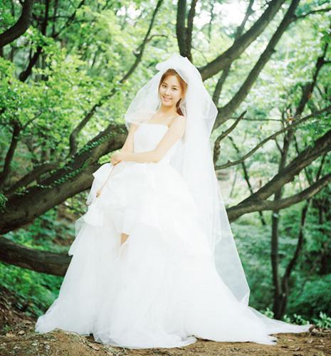 Seohyuh SNND