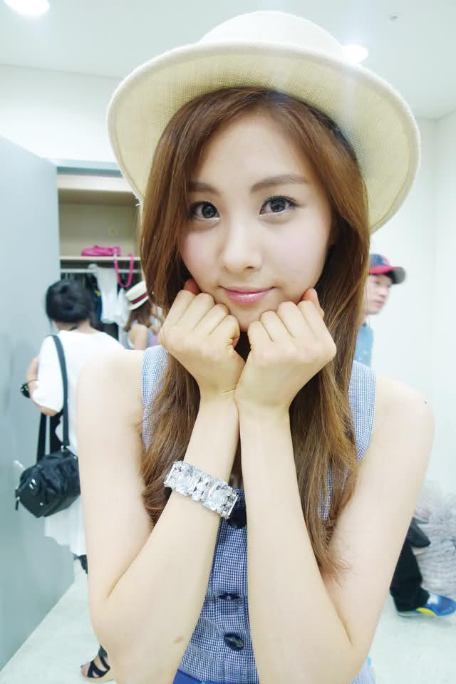 Snsd Seohyun Airport Fashion: Seohyun Girls Generation Photo (26985139