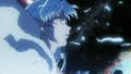 Sesshomaru, The Final Act, Opening and Ending Screencaps - sesshyswind screencap