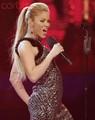 Shakira big belly .., - shakira photo