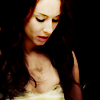 Spencer :) - spencer-hastings Icon