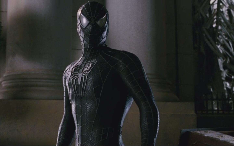 Spider Man Picha Spider Man Hd Karatasi La Kupamba Ukuta And