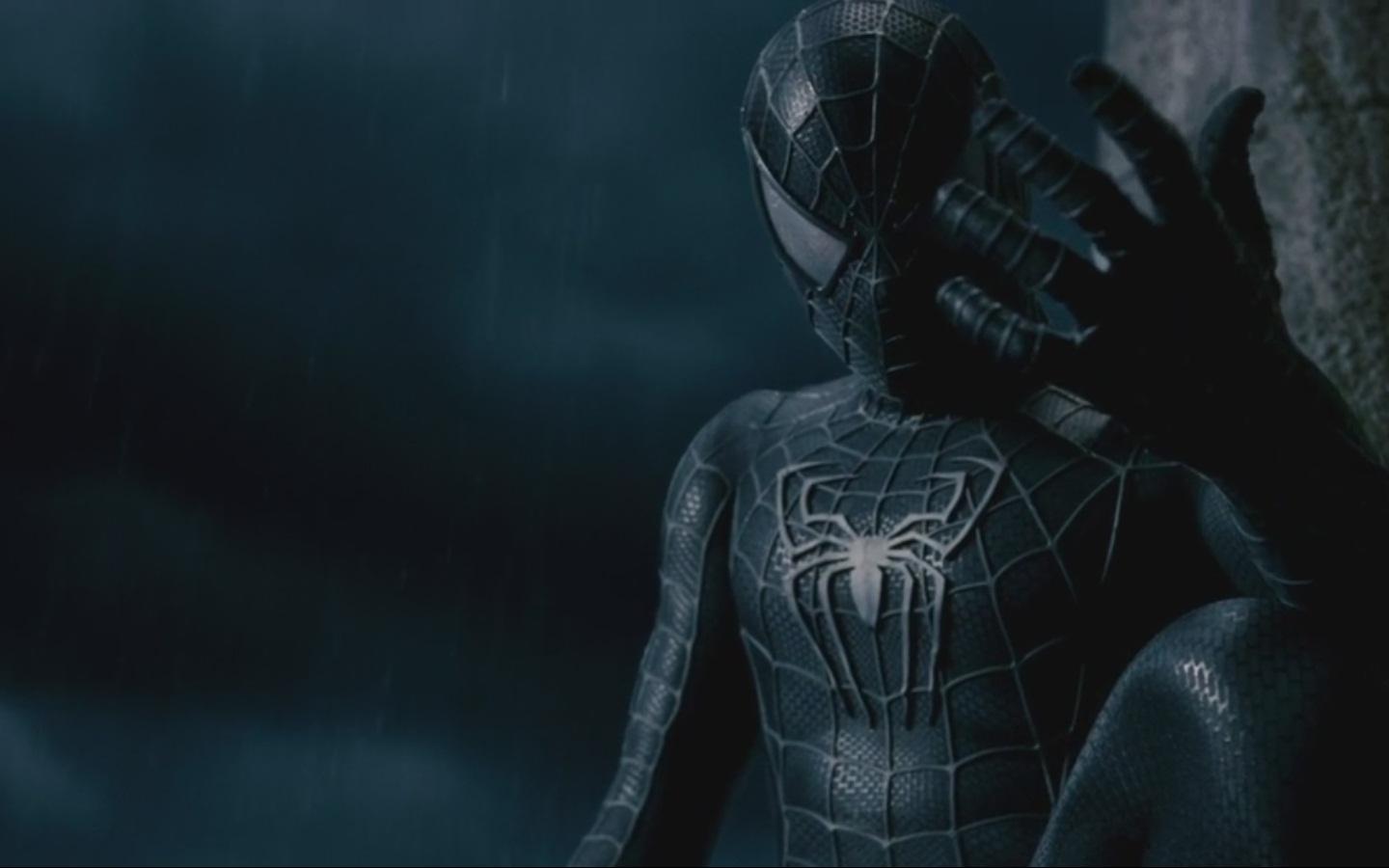 Spider Man Images Spider Man Hd Wallpaper And Background Photos