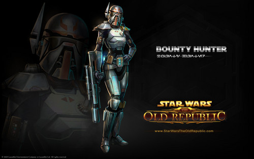 stella, star Wars: The Old Republic, Classes