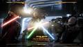 stella, star wars: The Old Republic