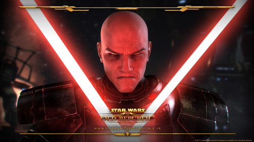 stella, star wars: The Old Republic