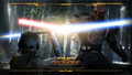 estrela wars: The Old Republic